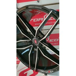 IFG 37 18X8/18X9 5-100 MB