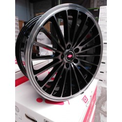 IFG 36 19X8.5/19X9.5 5-113...
