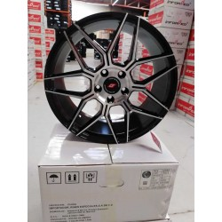 IFG 38 20X8.5/20X10 5-113 MB