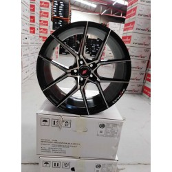 IFG 39 19X8.5/19X9.5 5-113 MB