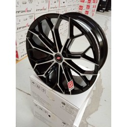 IFG 41 20x8.5/20x10 5-113 MB