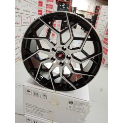 IFG 42 19x8.5/19X9.5 5-113 MB