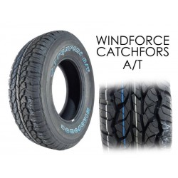 LLANTAS WINDFORCE CATCHFORS...