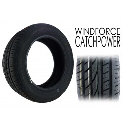 LLANTAS WINDFORCE CATCHPOWER