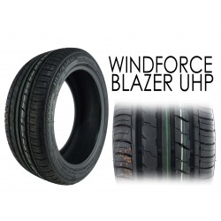 LLANTAS WINDFORCE BLAZER UHP