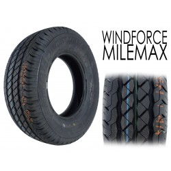 LLANTAS WINDFORCE MILE MAX
