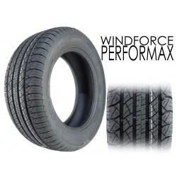 LLANTAS WINDFORCE PERFORMAX
