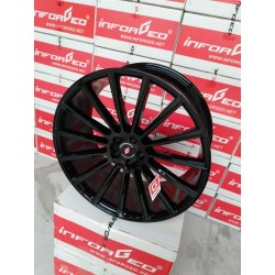 IFG 55 20x8.5/20X10 5-100...