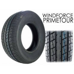 LLANTAS WINDFORCE PRIME TOUR
