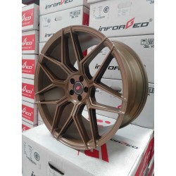 IFG 38 20X8.5/20X10 5-100...