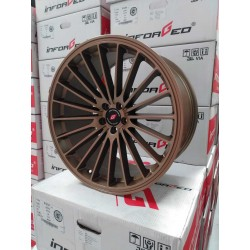 IFG 36 20X8.5/20X10 5-100...