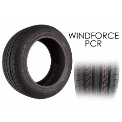 LLANTA WINDFORCE PCR